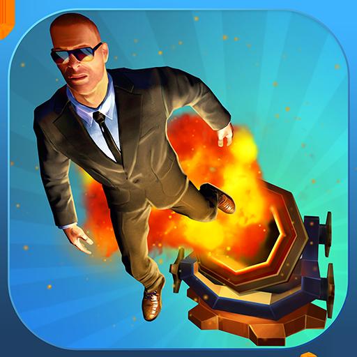 Stunt Fest file APK Free for PC, smart TV Download