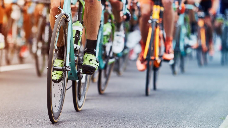 Tour de France Stage Recap