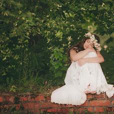 Wedding photographer Lyubov Afonicheva (Notabenna). Photo of 09.03.2016