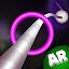 Ring Rush AR icon