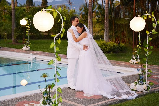 Fotógrafo de bodas René Ramírez (reneramirez). Foto del 26.09.2017