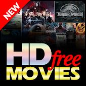 HD Free Movies