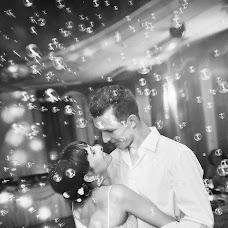 Wedding photographer Daniil Semenov (semenov). Photo of 28.12.2017