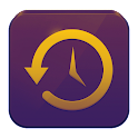Easy Backup & Restore icon