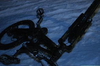 Photo: [#Beginning of Shooting Data Section]Nikon D100 Brennweite: 34mmOptimierung: Farbmodus: Modus II (Adobe RGB)Langzeitbelichtung: Aus2006/03/18 21:05:40.8Belichtungssteuerung: ManuellWei§abgleich: GlŸhlampenlichtTonwertkorr.: AutomatischJPEG (8 Bit) FineBelichtungsmessung: MehrfeldAF-Betriebsart: AF-SFarbtonkorr.: 0¡Bildgrš§e: Gro§ (3008 x 2000)1/60 Sekunden - 1/4Blitzsynchronisation: Erster VerschlussvorhangFarbsŠttigung: Belichtungskorrektur: 0 LWAutom. BlitzgerŠt: D-TTLScharfzeichnung: Nicht schŠrfenObjektiv: 24-85mm 1/3.5-4.5 GEmpfindlichkeit: ISO 1600Autom. Blitzkorrektur: 0 LWBildkommentar                                     [#End of Shooting Data Section]