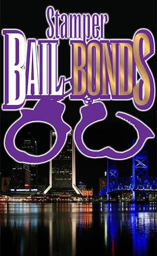 Stamper Bail Bonds