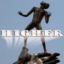 Photo: Higher