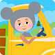 Download Kukutiki: Cars for Kids. Truck Games & Car Wash For PC Windows and Mac