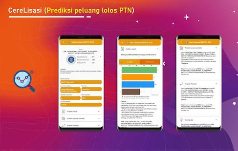 App Cerebrum - Tryout Online No. 1 APK for Windows Phone