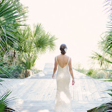 Wedding photographer Julia Wade (juliawade). Photo of 03.07.2014