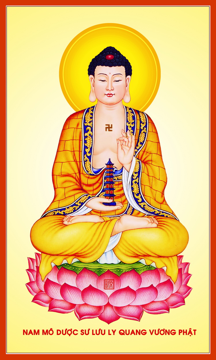 Thơ Thiền (Tuệ Hành Trụ Tọa Ngọa)  - Page 13 HNN8j-fbYFaH8bdGrUSBgWfhYTcgx8EIpcyHz0lP1reFOtNjRbzgCHtFatfhfjU3gUtamhoP4A5hyf9D8DLGw9cA4prS64LRdbv4PWf85GnWQIv0uEnQAuaD40FwypRp5V2oLlUc