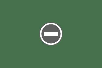 Photo: Agrupación folclórica Virgen de Bureta - La próxima generación (Agosto 2007) - © Pili Arnalda Piñol