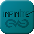 Inspirit - .. file APK for Gaming PC/PS3/PS4 Smart TV