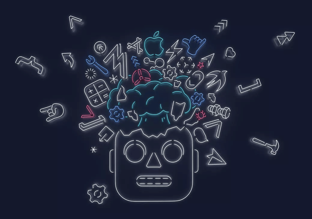 Apple WWDC 2019, what to expect?, Tech chums