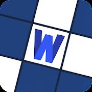 1 Clue Picture x Crossword