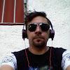 Foto de perfil de marcos39colon