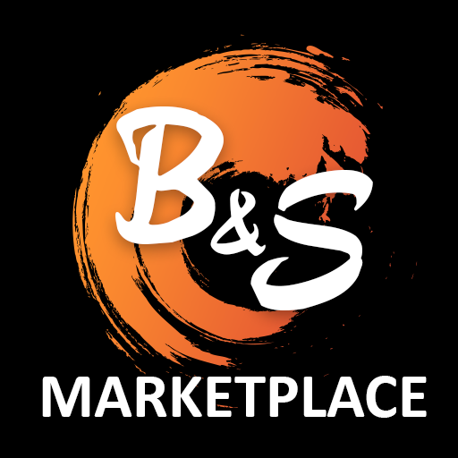 B&S Marketplace