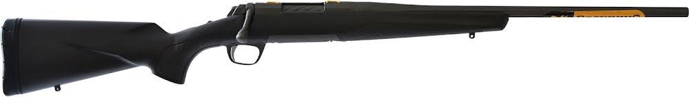 Kulgevär Browning X-Bolt PROCARBON .308 Win (7,62X51)
