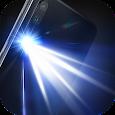 Smart Flashlight - Hight Power LED Free Compass