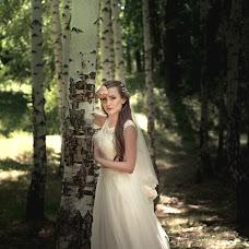 Wedding photographer Svetlana Shaffner (StudioFLY). Photo of 21.04.2017