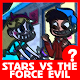 Guess Star vs the Forces of Evil Trivia Quiz (game)