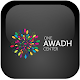 One Awadh Center Download for PC Windows 10/8/7
