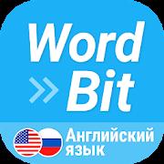 App Wordbit- Английский язык (на блокировке экрана) APK for Windows Phone