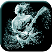 Guitar Wallpapers Free