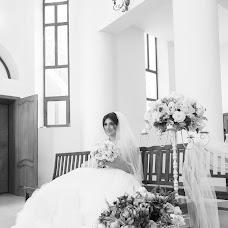 Wedding photographer Sos Khocanyan (armstudio). Photo of 09.11.2015