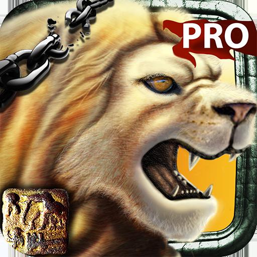 4x4 Safari 2 Pro Unlocked