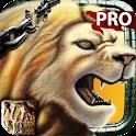 4x4 Safari 2 Pro Unlocked icon