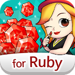 Eldorado Ruby App 3.1.35