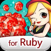 Tải Game Eldorado Ruby App