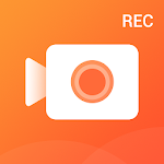 Capture Recorder -  Video Editor, Screen Recorder 1.09