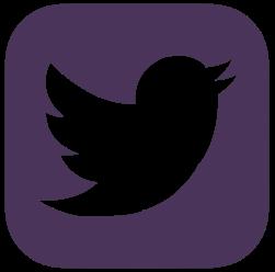HEAT_Wallet_Twitter