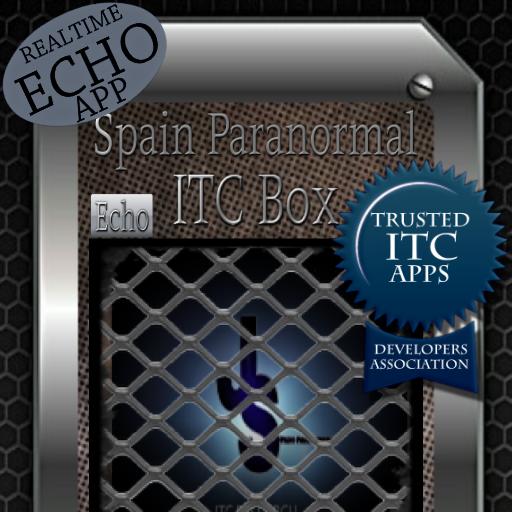 ITC Box