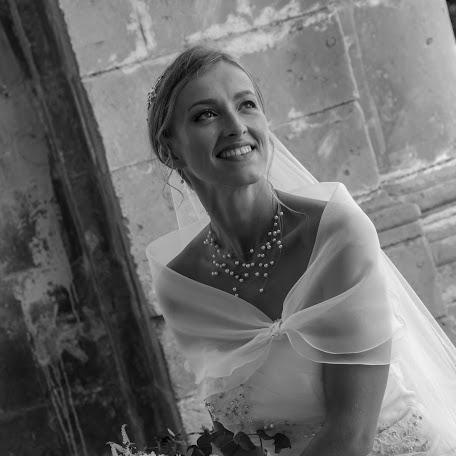 Wedding photographer Giovanni Cataldi (cataldi). Photo of 30.10.2017