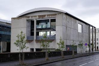 Photo: Urząd Miasta