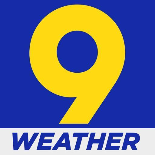 WTVM Storm Team 9 Weather - Apps on Google Play
