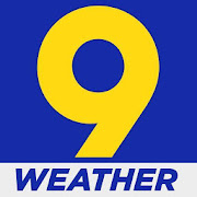 WTVM Storm Team 9 Weather