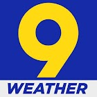 WTVM Storm Team 9 Weather icon