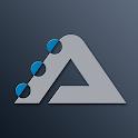 ATRIUM Finder icon