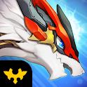 Dragon Village M: Dragon RPG icon