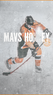 Missouri Mavericks- screenshot thumbnail