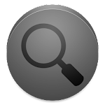 Privacy Scanner (AntiSpy) Free 1.6.5.190530