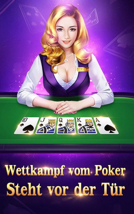 online casino deutsch jetzt spiele de