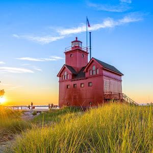 Big Red (Sunset)-38-HDR-Edit-Edit-Edit-4-2 (Full).jpg