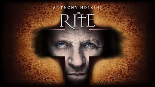 the rite full movie youtube