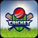 Like Cricket – Live Scores icon