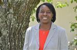 Dr. Tosha Diggs